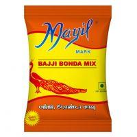 bajji-bonda-mix
